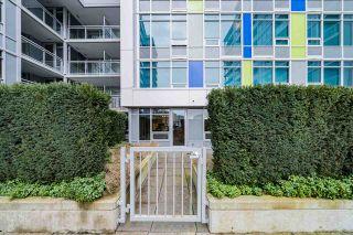 Photo 20: 513 6188 NO. 3 Road in Richmond: Brighouse Condo for sale : MLS®# R2541814