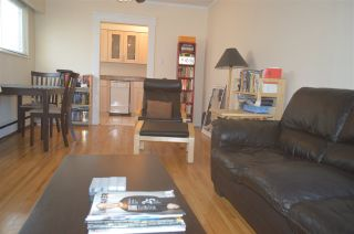 """Photo 4: 7 121 E 18TH Street in North Vancouver: Central Lonsdale Condo for sale in """"THE ROSELLA"""" : MLS®# R2018967"""