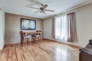 Photo 6: 126 Dovercliffe Way SE in Calgary: Dover Detached for sale : MLS®# A1082276