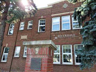 Photo 45: 10188 87 Street in Edmonton: Zone 13 House Half Duplex for sale : MLS®# E4220134