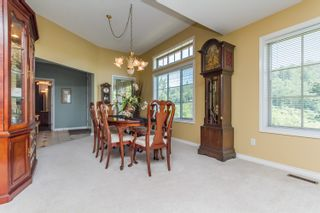 Photo 21: 17 35931 Empress Drive in Abbotsford: 75 Abbotsford East Multi-family for sale