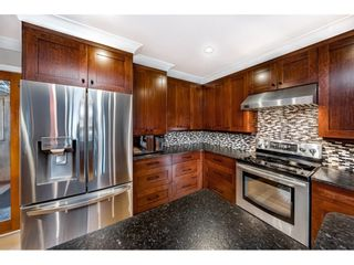 Photo 15: 12999 101 Avenue in Surrey: Cedar Hills House for sale (North Surrey)  : MLS®# R2622801