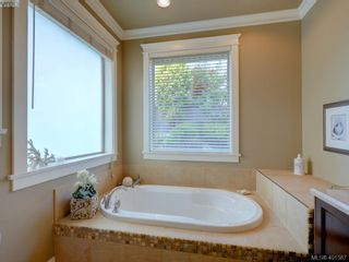 Photo 16: 6437 Fox Glove Terr in VICTORIA: CS Tanner House for sale (Central Saanich)  : MLS®# 801370