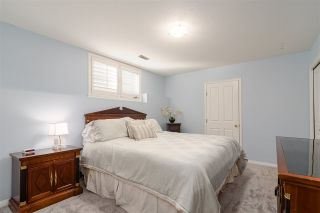 Photo 35: 13419 MARINE Drive in Surrey: Crescent Bch Ocean Pk. House for sale (South Surrey White Rock)  : MLS®# R2492166