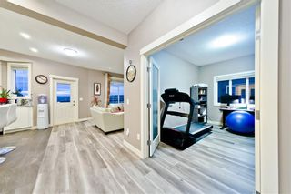 Photo 5: 113 KINLEA BA NW in Calgary: Kincora House for sale : MLS®# C4302594