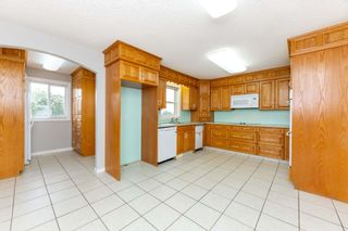 Photo 12: 472027 RR223: Rural Wetaskiwin County House for sale : MLS®# E4259110