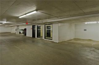 Photo 35: 1808 910 5 Avenue SW in Calgary: Downtown Commercial Core Apartment for sale : MLS®# C4302434