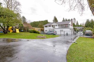 Photo 6: 3673 VICTORIA Drive in Coquitlam: Burke Mountain House for sale : MLS®# R2544967