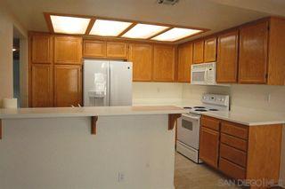 Photo 6: RANCHO BERNARDO Condo for sale : 3 bedrooms : 17915 Caminito Pinero #165 in San Diego