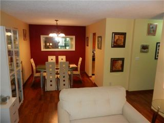 Photo 2: 314 8720 NO 1 Road in Richmond: Boyd Park Condo for sale : MLS®# V954881