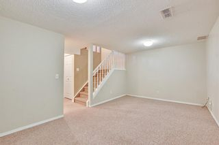 Photo 27: 105 7172 Coach Hill Road SW in Calgary: Coach Hill Row/Townhouse for sale : MLS®# A1053113