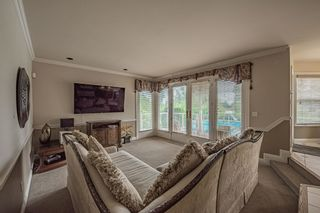 Photo 8: 21398 78 Avenue in Langley: Willoughby Heights House for sale : MLS®# R2611785