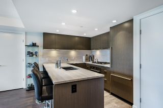 """Photo 5: 602 125 E 14TH Street in North Vancouver: Central Lonsdale Condo for sale in """"CENTREVIEW"""" : MLS®# R2587164"""
