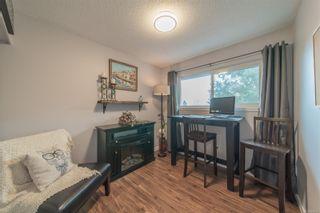 Photo 20: 1638 Sheriff Way in : Na Hammond Bay Half Duplex for sale (Nanaimo)  : MLS®# 869199