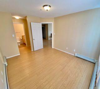 Photo 13: 302 4310 33 Street: Stony Plain Condo for sale : MLS®# E4255148