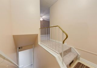 Photo 3: 228 Berwick Drive NW in Calgary: Beddington Heights Semi Detached for sale : MLS®# A1137889
