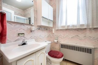 Photo 25: 120 Tait Avenue in Winnipeg: Scotia Heights Residential for sale (4D)  : MLS®# 202112156