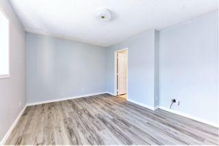 Photo 15: 17407 91 Street in Edmonton: Zone 28 House for sale : MLS®# E4260653