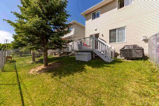 Photo 34: 7 115 CHESTERMERE Drive: Sherwood Park House Half Duplex for sale : MLS®# E4247928