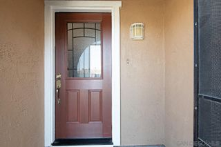 Photo 5: MIRA MESA House for sale : 4 bedrooms : 8055 Flanders Dr in San Diego