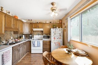 Photo 11: 147 BERWICK Way NW in Calgary: Beddington Heights Semi Detached for sale : MLS®# A1040533