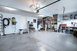 Photo 33: 175 Hawkwood Drive NW in Calgary: Hawkwood Detached for sale : MLS®# A1064319