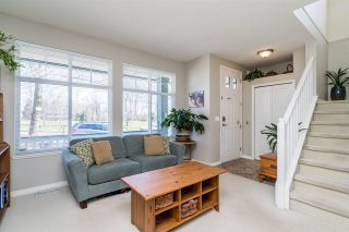 Photo 6: 14912 57 Avenue in Surrey: Sullivan Station House for sale : MLS®# R2559860