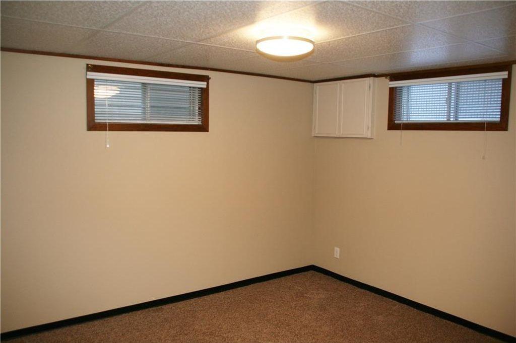 Photo 29: Photos: 5304 & 5306 7 Avenue SW in Calgary: Westgate Multi Unit for sale : MLS®# C4150515