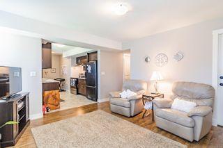 Photo 32: 2171 Village Dr in : Na Cedar House for sale (Nanaimo)  : MLS®# 881569