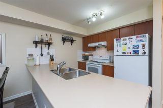 Photo 9: 306 10088 148 Street in Surrey: Guildford Condo for sale (North Surrey)  : MLS®# R2280910