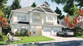 Main Photo: 1363 Crown Isle Blvd in : CV Crown Isle House for sale (Comox Valley)  : MLS®# 887569