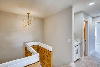 Photo 26: Condo for sale : 4 bedrooms : 3198 E Fox Run Way in San Diego