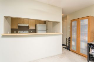 "Photo 6: 1606 3588 CROWLEY Drive in Vancouver: Collingwood VE Condo for sale in ""Nexus"" (Vancouver East)  : MLS®# R2515853"