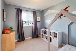 Photo 18: 238 Tuscany Drive NW in Calgary: Tuscany Detached for sale : MLS®# A1145877