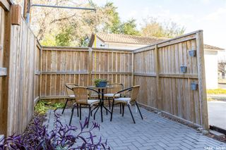 Photo 33: 1604 Edward Avenue in Saskatoon: North Park Residential for sale : MLS®# SK873847