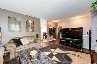 Photo 9: 1629 B Avenue North in Saskatoon: Mayfair Residential for sale : MLS®# SK870947
