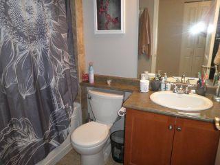 Photo 8: 206 22255 122 Avenue in Maple Ridge: West Central Condo for sale : MLS®# R2086650