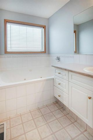 Photo 15: 66 Jensen Heights Place NE: Airdrie Detached for sale : MLS®# A1065376