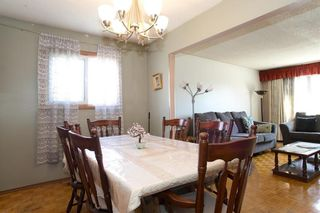 Photo 8: 15 Meadowbrook Road in Winnipeg: Southdale Residential for sale (2H)  : MLS®# 202107336