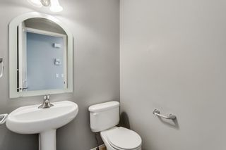 Photo 10: 229 PANAMOUNT Court NW in Calgary: Panorama Hills Detached for sale : MLS®# C4279977