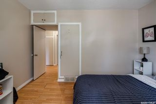 Photo 11: 1541 10th Avenue North in Saskatoon: North Park Residential for sale : MLS®# SK855590