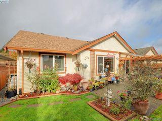 Photo 31: 6669 Acreman Pl in SOOKE: Sk Broomhill House for sale (Sooke)  : MLS®# 800986