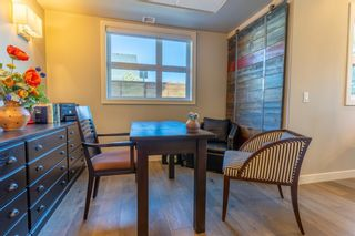 Photo 22: 105 145 Burma Star Road in Calgary: Currie Barracks Apartment for sale : MLS®# A1101483