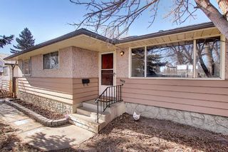 Main Photo: 3423 19 Street NW in Calgary: Charleswood Detached for sale : MLS®# A1075623