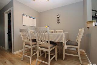 Photo 6: 75 Davidson Crescent in Saskatoon: Westview Heights Residential for sale : MLS®# SK854932