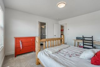 Photo 18: 28 MASTERS Bay SE in Calgary: Mahogany Detached for sale : MLS®# A1016534