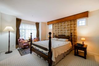 Photo 13: 138 STONEGATE Drive: Furry Creek House for sale (West Vancouver)  : MLS®# R2564446