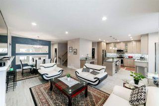 Photo 9: 20 EDINBURGH Court N: St. Albert House for sale : MLS®# E4246031