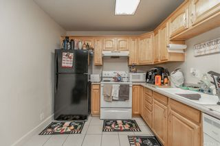 Photo 3: 23605 Golden Springs Drive Unit J4 in Diamond Bar: Residential for sale (616 - Diamond Bar)  : MLS®# DW21116317