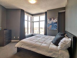 Photo 18: 1101 - 9020 Jasper Avenue in Edmonton: Zone 13 Condo for sale : MLS®# E4238940